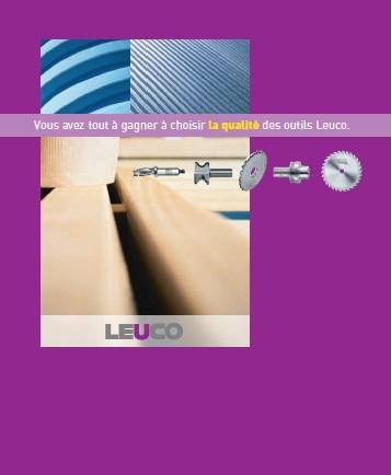 outils_LEUCO